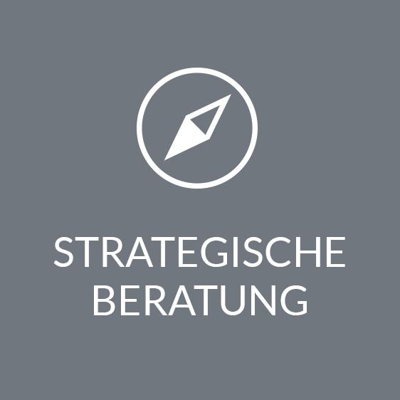 GEISINGER IMMOBILIEN - Strategische Beratung