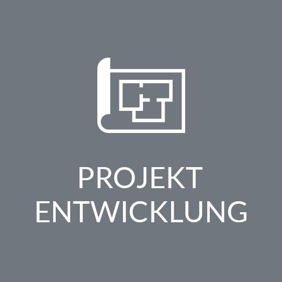 GEISINGER IMMOBILIEN - Projekt-Entwicklung